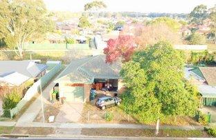 Picture of 18 Dorrigo Avenue, Hoxton Park NSW 2171