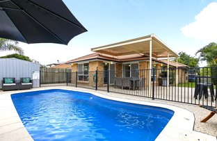 Picture of 12  Carib Court, Mountain Creek QLD 4557