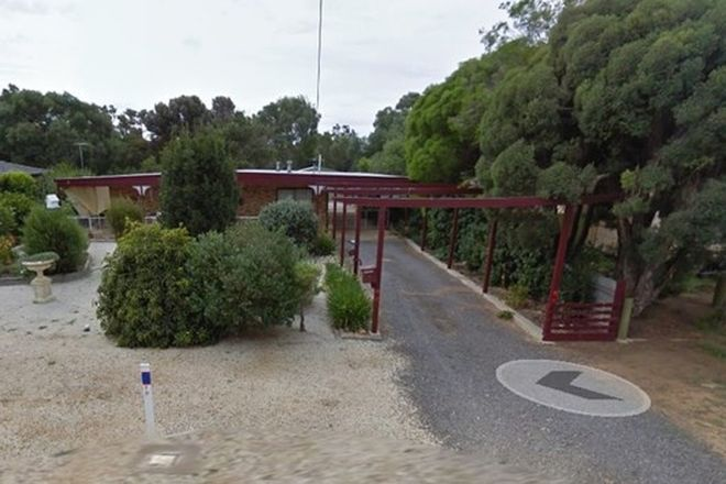 Picture of 7 Simpson Avenue, RUPANYUP VIC 3388