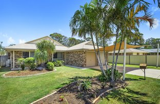 Picture of 29 Mathews Street, Bethania QLD 4205