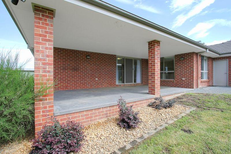 32 Egret Way, Thurgoona NSW 2640, Image 2