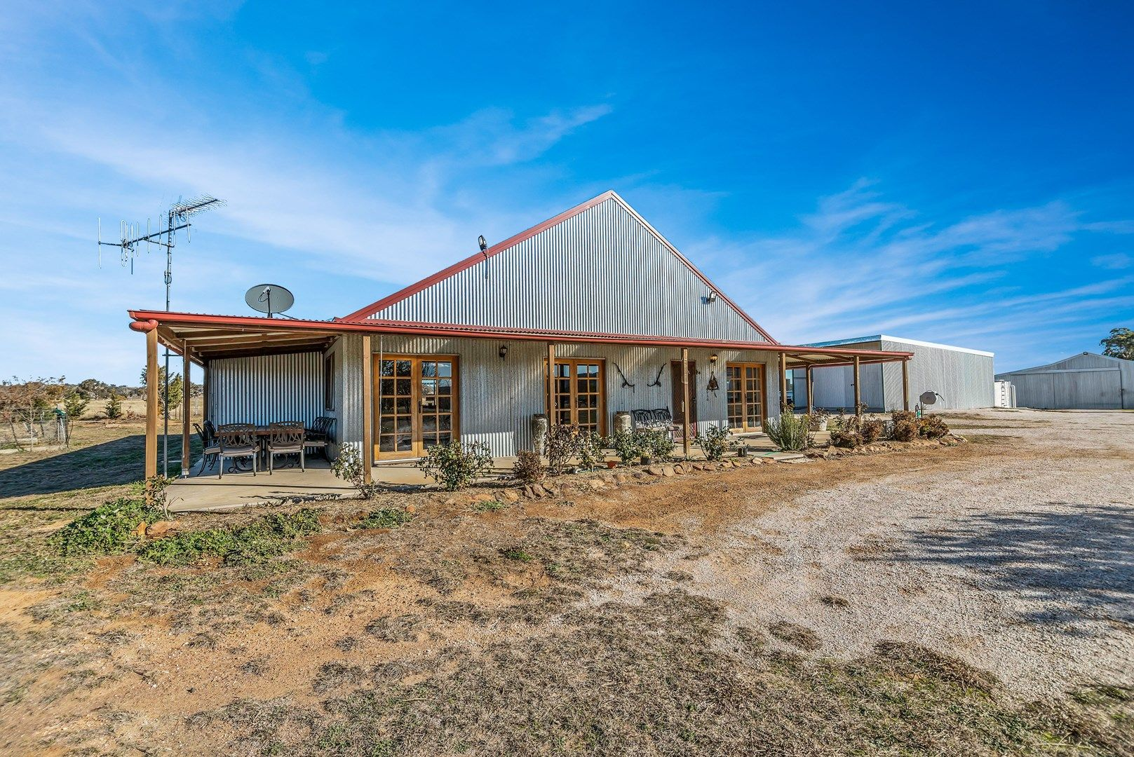 1530 Wollar Road, Mudgee NSW 2850, Image 0
