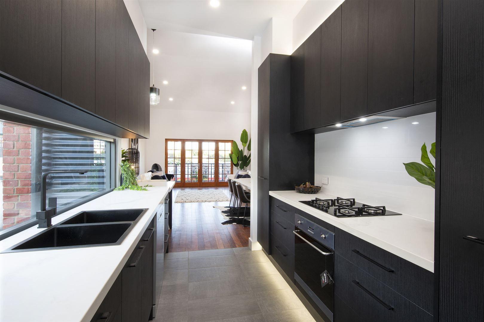 9 Rutland Place, Adelaide SA 5000, Image 0