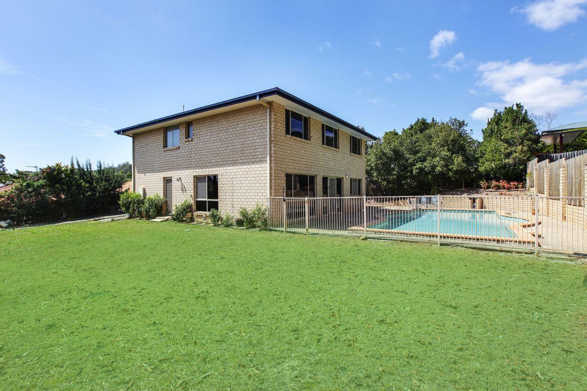 80 Silver Glade Drive, Elanora QLD 4221, Image 1