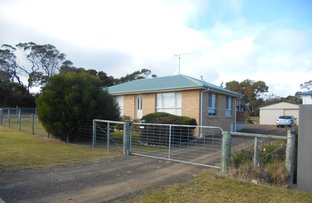 7 Oyster Bay Court, Coles Bay TAS 7215