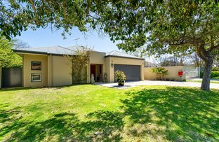 Picture of 23A College Road, Claremont WA 6010