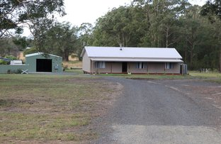 Picture of 4 Frederick Dyson Close, Yarravel NSW 2440