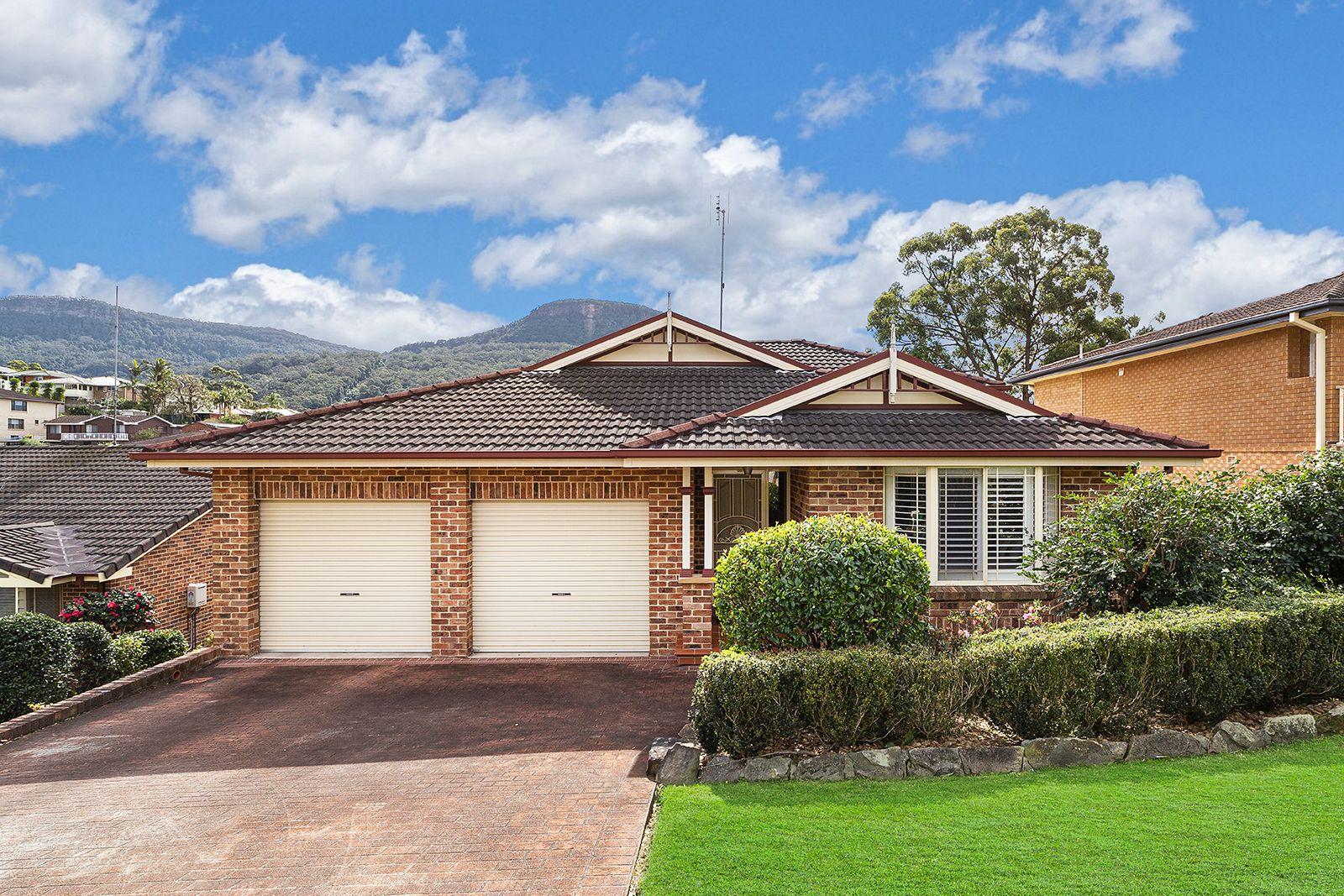 6 Marengo Avenue, Figtree NSW 2525, Image 0