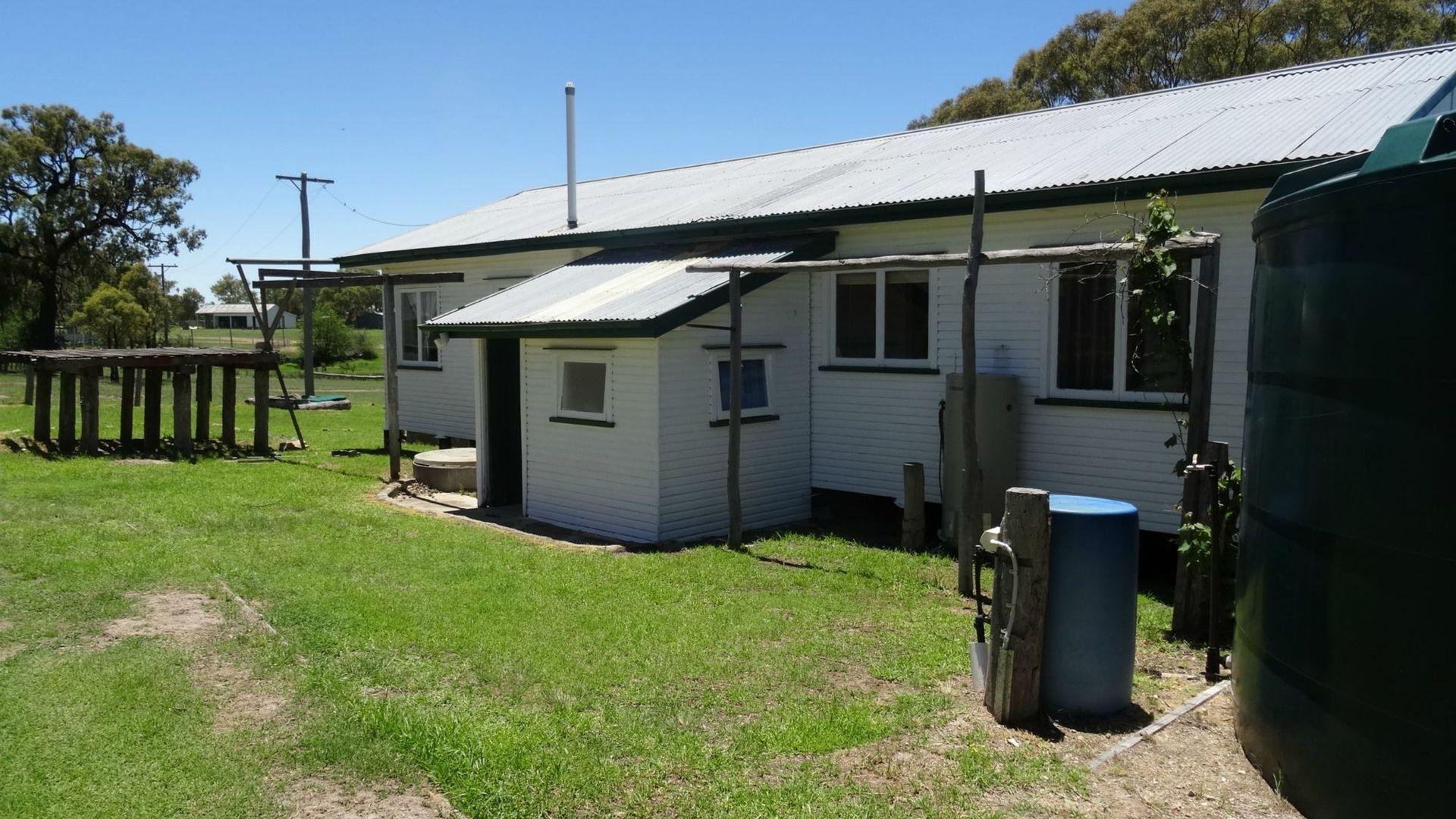 Stanthorpe QLD 4380, Image 8