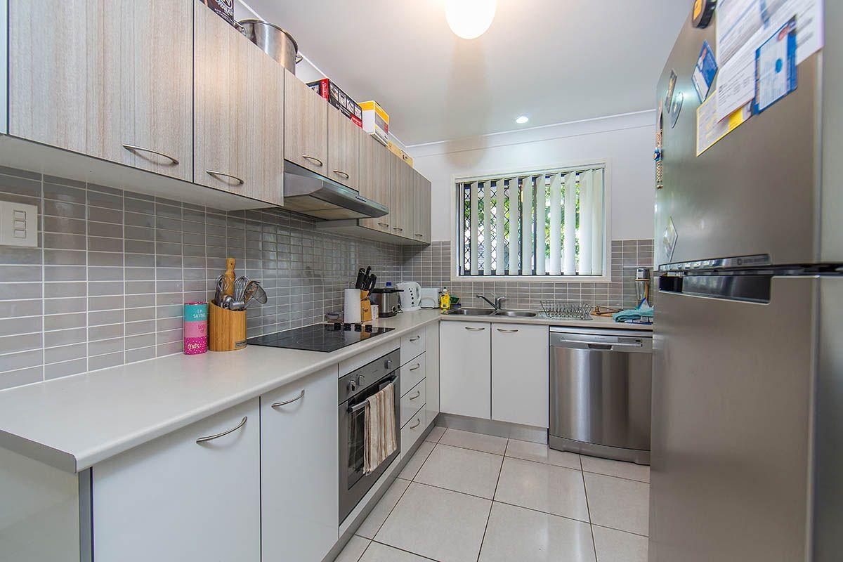 55/120 Duffield Road, Kallangur QLD 4503, Image 2