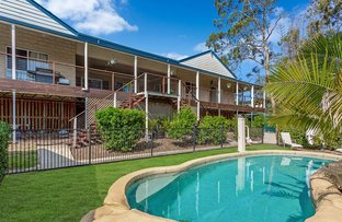 Picture of 1/235a Worongary Road, Tallai QLD 4213