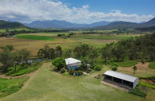 Picture of 100 Minto Road, Croftby QLD 4310
