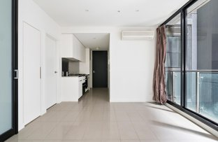 Picture of 601/22 Coromandel Place, Melbourne VIC 3000