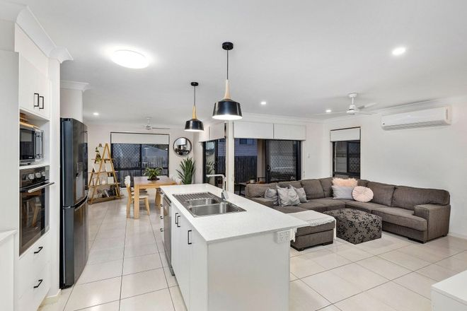 Picture of 28 Balm Avenue, SPRING MOUNTAIN QLD 4300