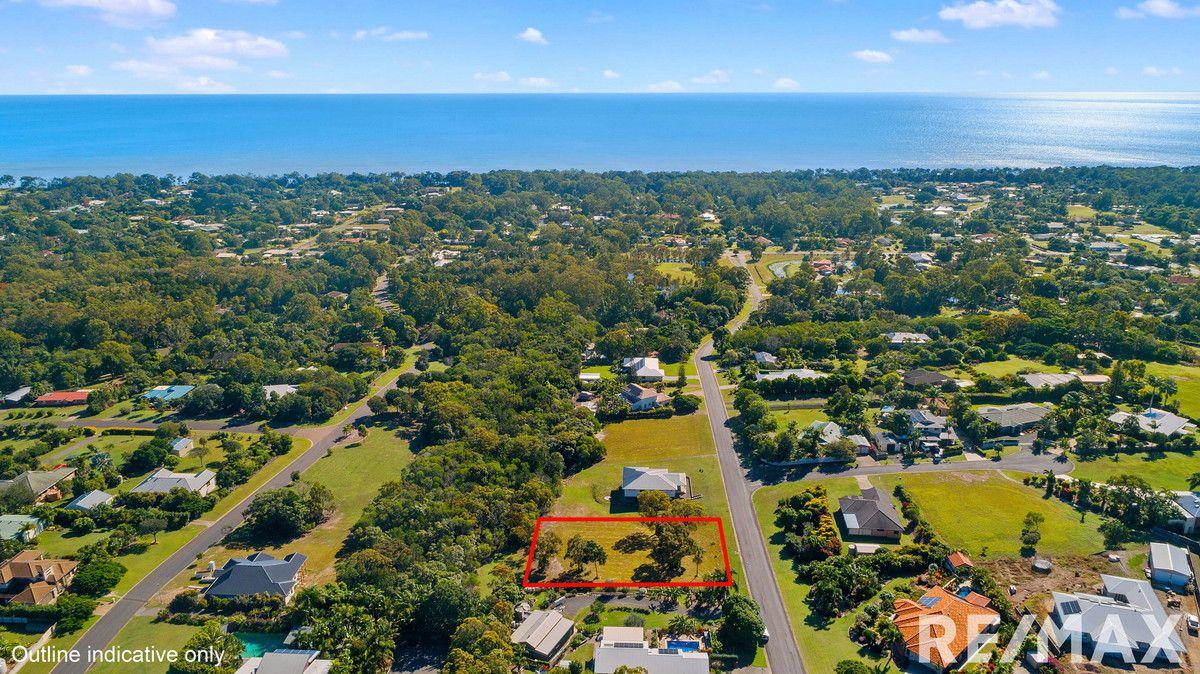 25 Waterview Drive, Dundowran Beach QLD 4655, Image 0
