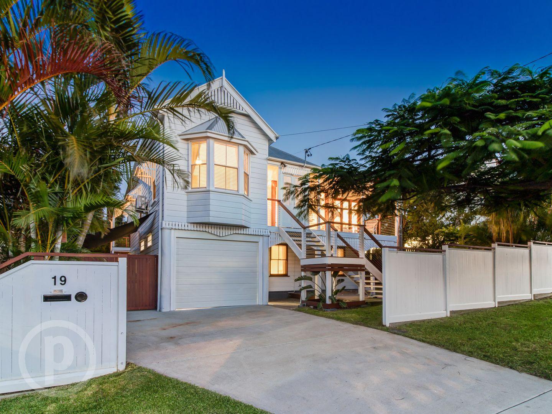 19 Yarraman Street, Lutwyche QLD 4030, Image 0