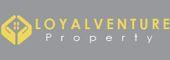Logo for Loyalventure Property Pty Ltd