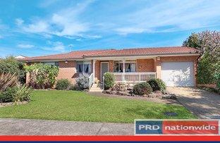 Picture of 10/83-87 Arcadia Street, Penshurst NSW 2222