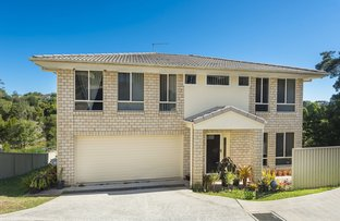 Picture of 3/7 Camilla Place, Goonellabah NSW 2480