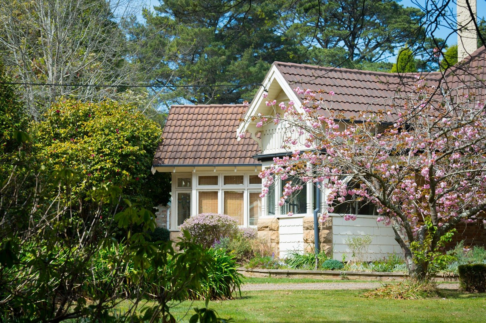 2 Lovelle  Street, Moss Vale NSW 2577, Image 1