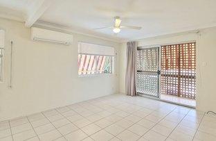 Picture of 6/11 Gaba Tepe Street, Moorooka QLD 4105