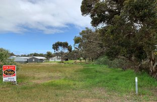 Picture of 141 (Lot 206) First Avenue, Kendenup WA 6323