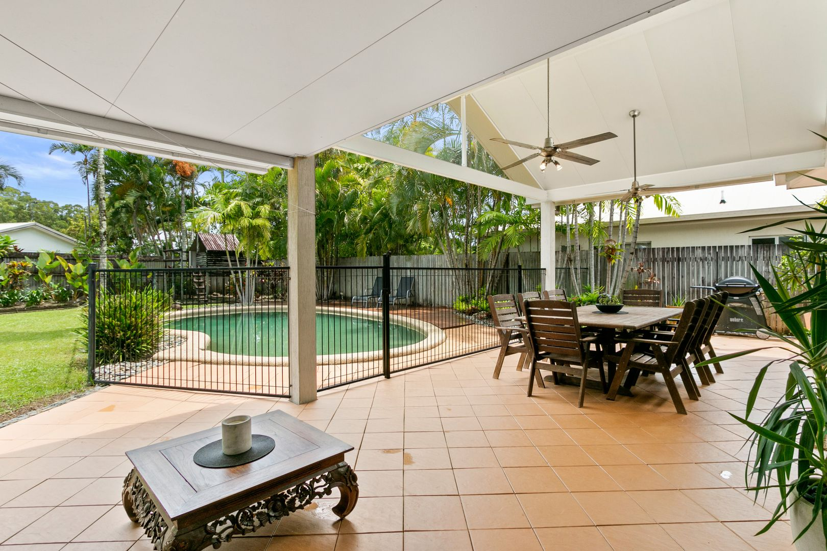 28 Bramble Street, Clifton Beach QLD 4879, Image 2