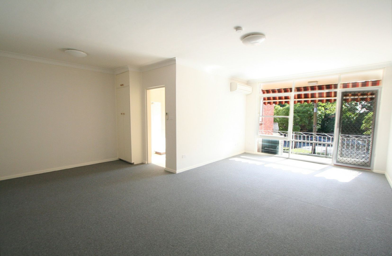 2/2 Tambourine Bay Road, Lane Cove NSW 2066, Image 0