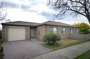 Picture of 128 Wallace Street, Bairnsdale VIC 3875