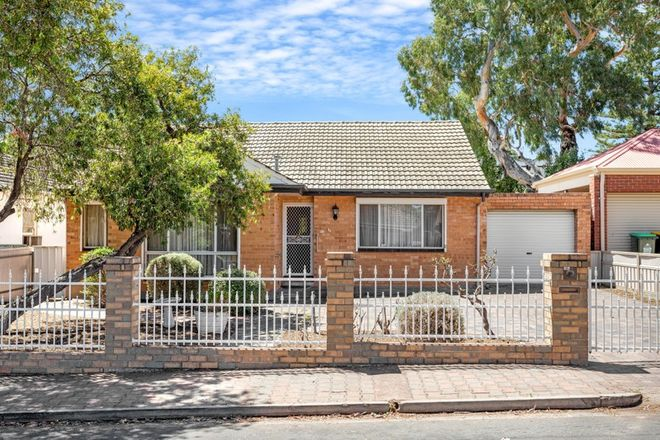 Picture of 17 Acacia Street, SEACLIFF SA 5049