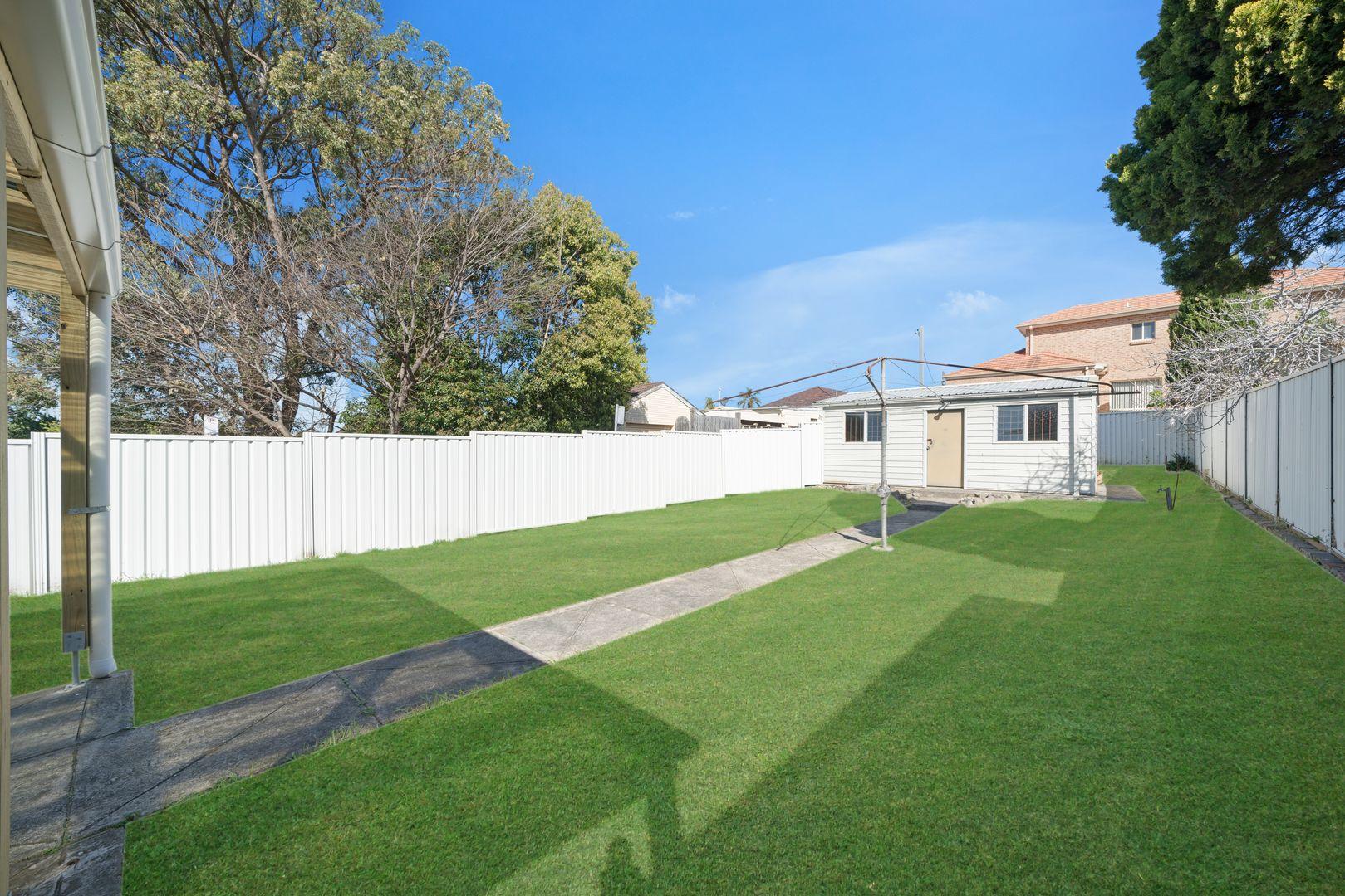 19B Wickham St, Arncliffe NSW 2205, Image 0