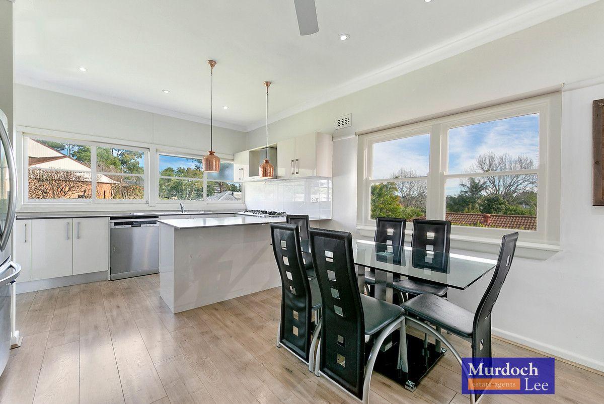 156 Excelsior Avenue, Castle Hill NSW 2154, Image 1