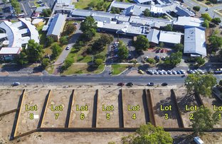 Picture of Lot 4/52 Coster Street, Benalla VIC 3672