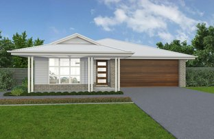 Picture of 102 Gregory Road, Lochinvar NSW 2321
