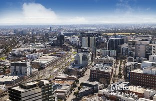 3509/8 Franklin Street, Melbourne VIC 3000