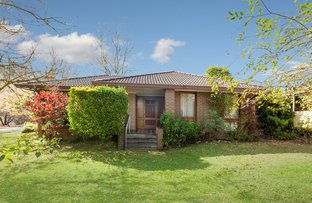 Picture of 1 Powlett Street, Broadford VIC 3658