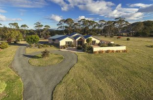 16 Valleyfield Drive, Sandford TAS 7020
