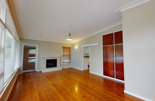 Picture of 44 Tumut Street, Dudley NSW 2290