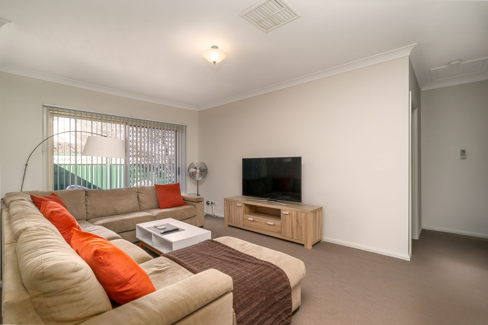 2/33 Boundary Road, Dubbo NSW 2830, Image 1
