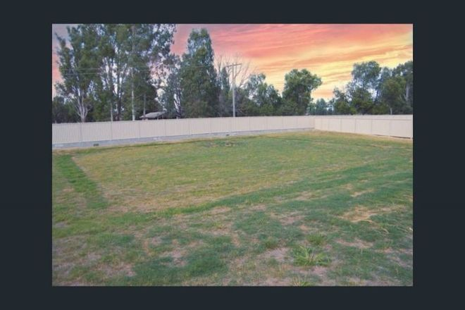 Picture of 7 Parker place, CHINCHILLA QLD 4413
