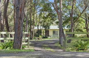 Picture of 24 Grevillea Drive, Enfield VIC 3352