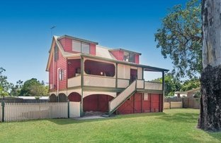 Picture of 7 Balsam Street, Bushland Beach QLD 4818