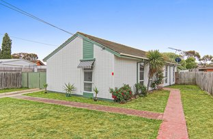 Picture of 2 Booth Court, Corio VIC 3214