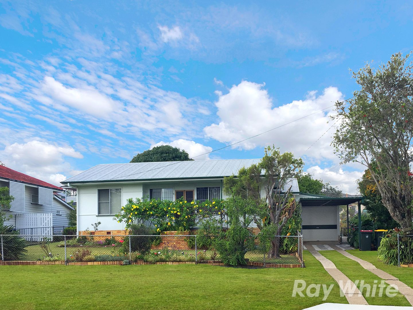 14 Cressey Street, Wavell Heights QLD 4012, Image 0