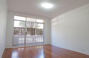 Picture of 2/464 Illawarra, Marrickville NSW 2204