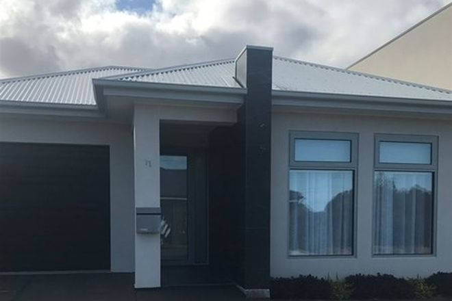 Picture of 11/145 Chandlers Hill Road, HAPPY VALLEY SA 5159
