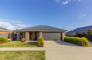 Picture of 54 HOBSON  Street, Stratford VIC 3862