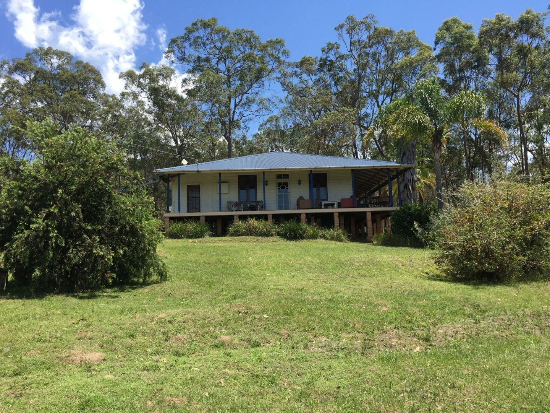 253 Willi Willi Road, Turners Flat NSW 2440, Image 0