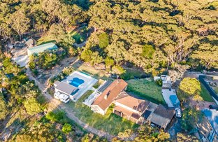 Picture of 17 Heath  Road, North Kellyville NSW 2155