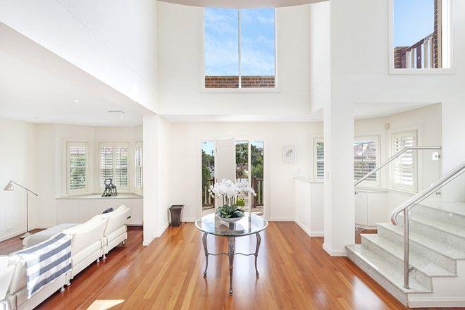 Picture of 2 Gartfern  Avenue, WAREEMBA NSW 2046